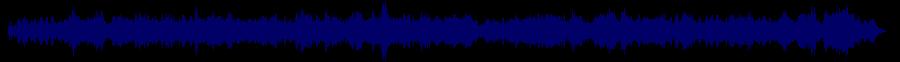 waveform of track #41688