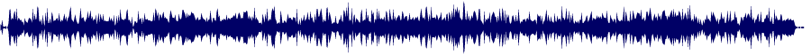 waveform of track #41708