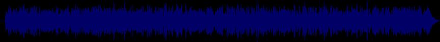 waveform of track #41714