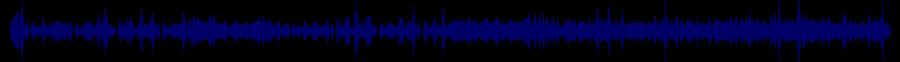 waveform of track #41715