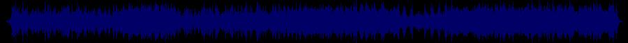 waveform of track #41721