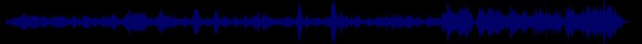 waveform of track #41726