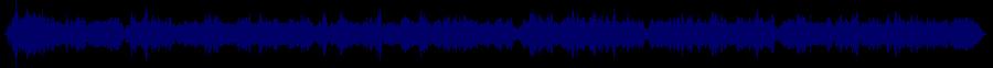 waveform of track #41729