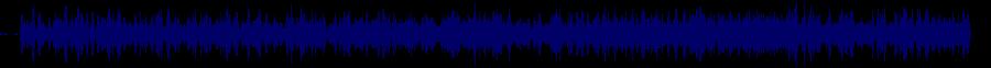 waveform of track #41737