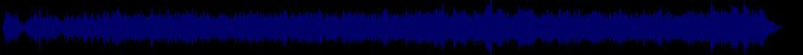 waveform of track #41741