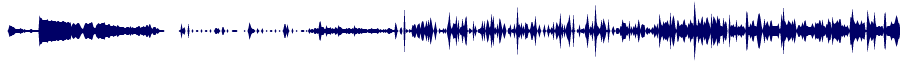 waveform of track #41750