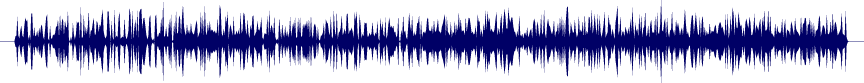 waveform of track #41753