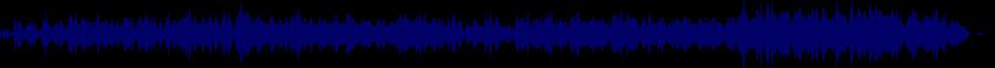 waveform of track #41754