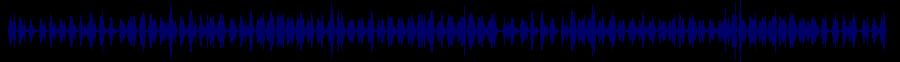 waveform of track #41762