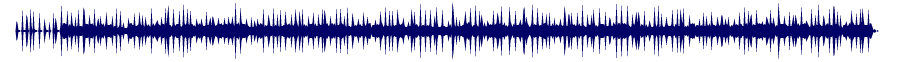 waveform of track #41764