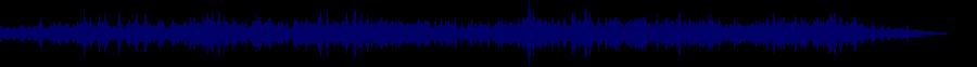 waveform of track #41776