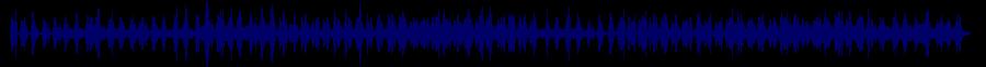waveform of track #41783