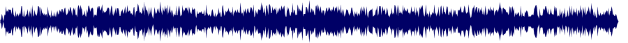 waveform of track #41788
