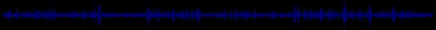 waveform of track #41795