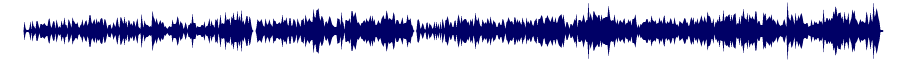 waveform of track #41806