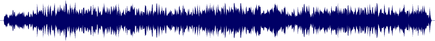 waveform of track #41809