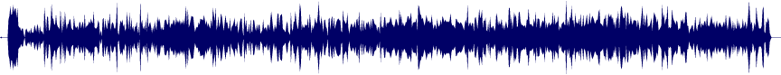 waveform of track #41812