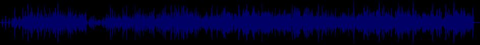 waveform of track #41816
