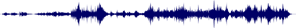waveform of track #41828