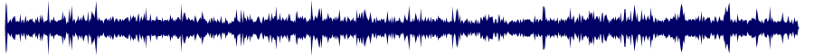 waveform of track #41831