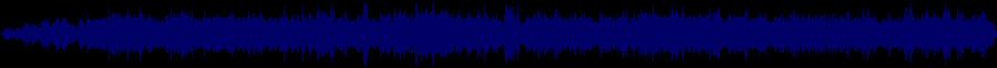 waveform of track #41834