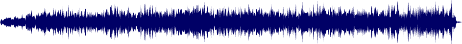 waveform of track #41842