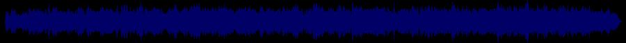 waveform of track #41843