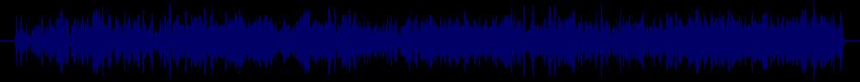 waveform of track #41845