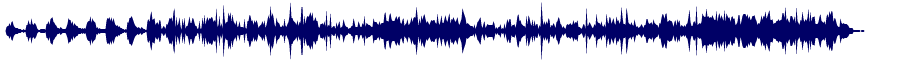 waveform of track #41846