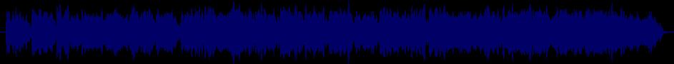 waveform of track #41847