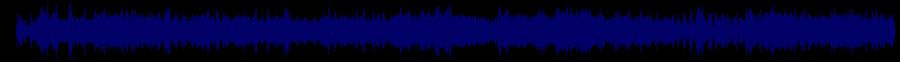 waveform of track #41849