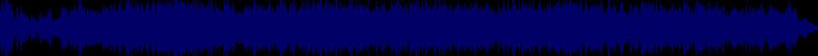 waveform of track #41857