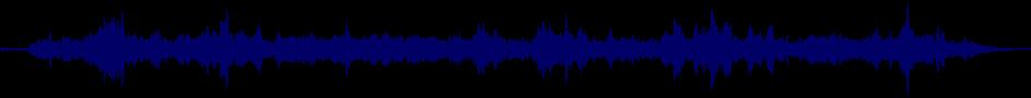 waveform of track #41859