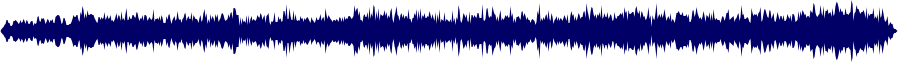 waveform of track #41861