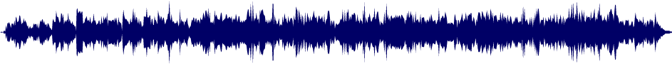 waveform of track #41864