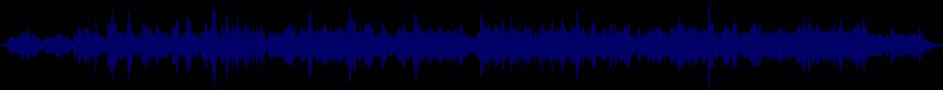 waveform of track #41867