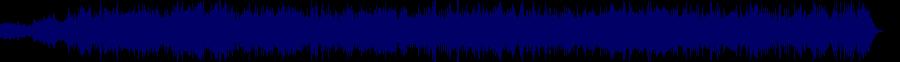 waveform of track #41871