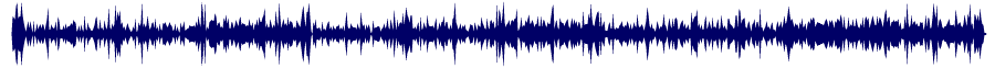 waveform of track #41875