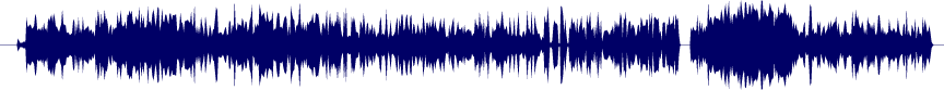 waveform of track #41883