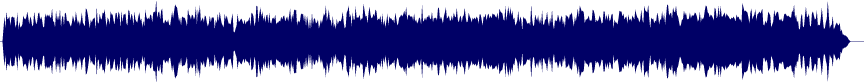 waveform of track #41886