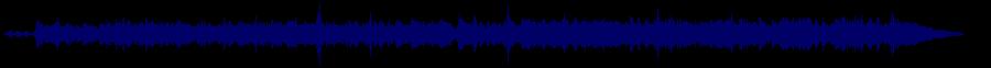 waveform of track #41887