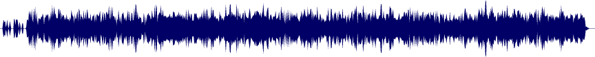 waveform of track #41890