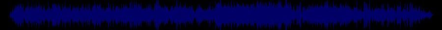 waveform of track #41895