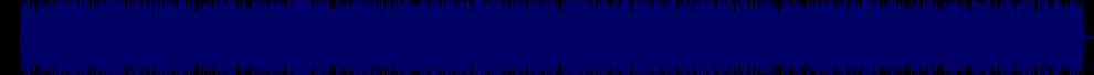 waveform of track #41898