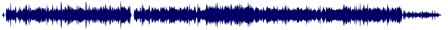 waveform of track #41903