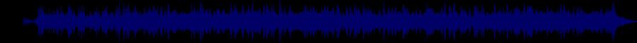 waveform of track #41906
