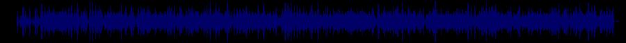 waveform of track #41926