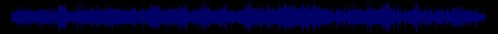waveform of track #41942