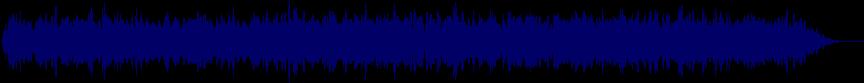 waveform of track #41957
