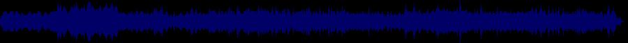 waveform of track #41967